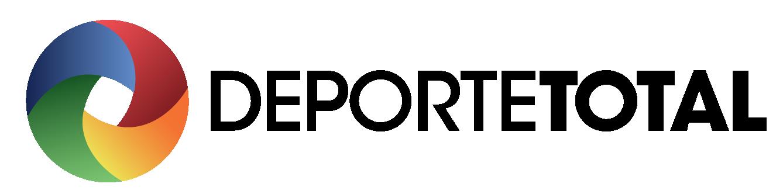 Deporte Total Logo