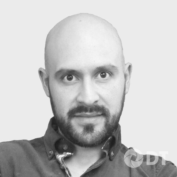 Rodrigo Reyes Ríos │Twitter: @_rodrigoreyes